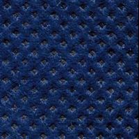 Immagine di TOVAGLIE TNT CM 150X150 BLUE 50 PZ MADE IN ITALY